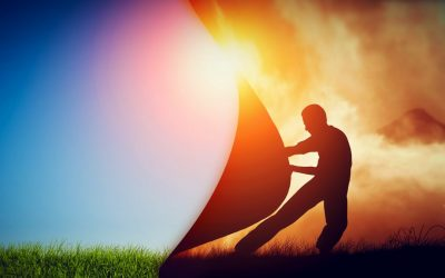 Los desafíos de crear una cultura de innovación
