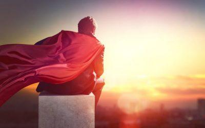 Cómo el coaching empresarial te convertirá en un líder inspirador
