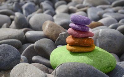 Cómo alcanzar un liderazgo integral de polaridades equilibradas