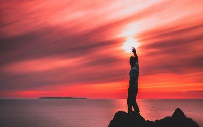 Liderazgo auténtico: 4 pasos para conseguirlo