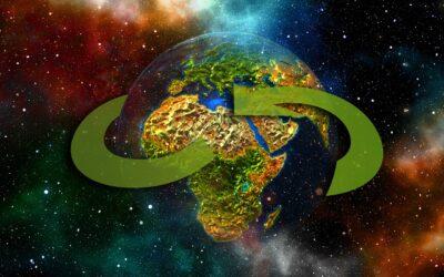 Por qué es momento para innovar hacia la economía circular