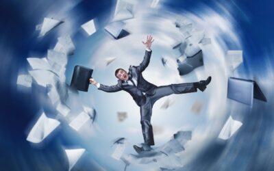 Autogestión: Las empresas sin jefes ¿son el futuro?