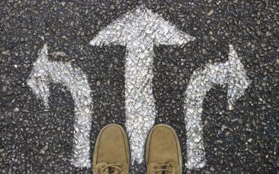 Cuando la incertidumbre gana, momentáneamente, la partida