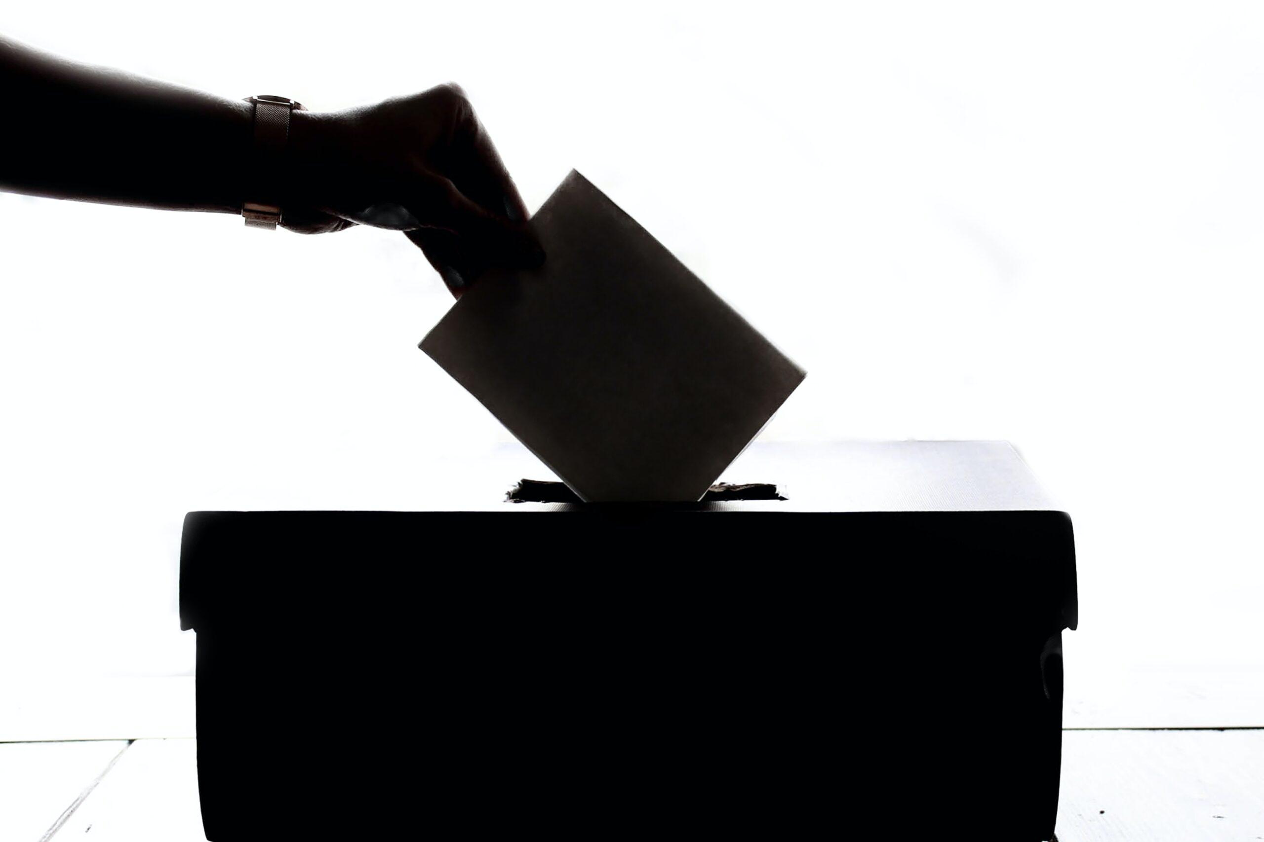 las 5 virtudes del político del futuro